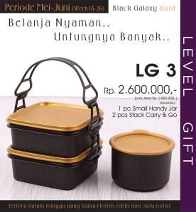 LG 2 Mei